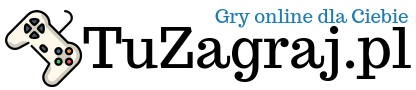 TuZagraj.pl