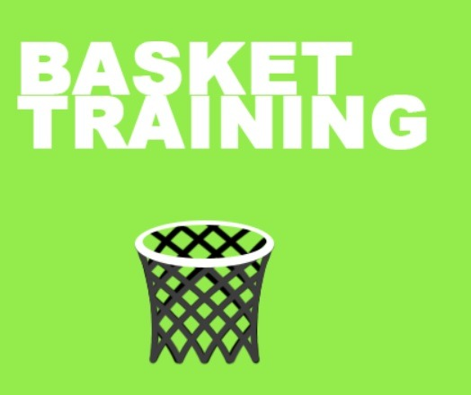 basket trening   TuZagraj.pl