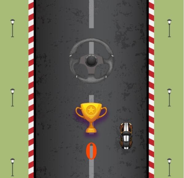classic race | TuZagraj.pl