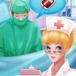 doctor helper | TuZagraj.pl