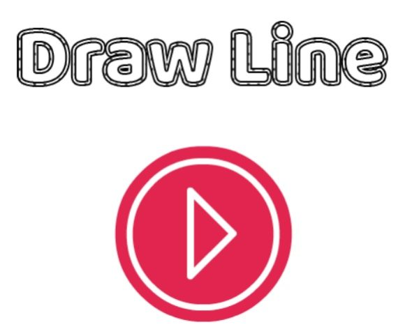 draw line | TuZagraj.pl