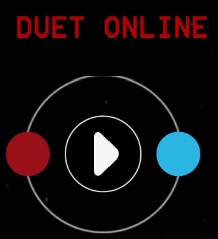 duet online | TuZagraj.pl