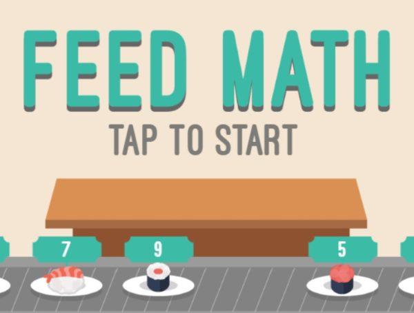 feedmatch | TuZagraj.pl
