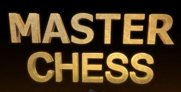 master chess | TuZagraj.pl