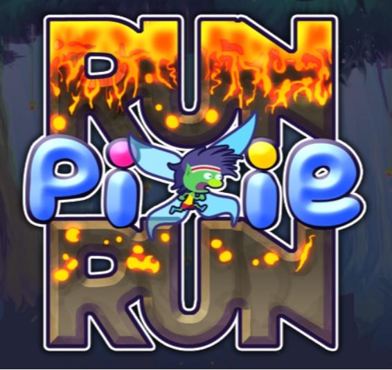 run run | TuZagraj.pl