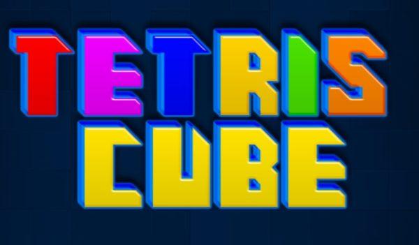tetris2 | TuZagraj.pl