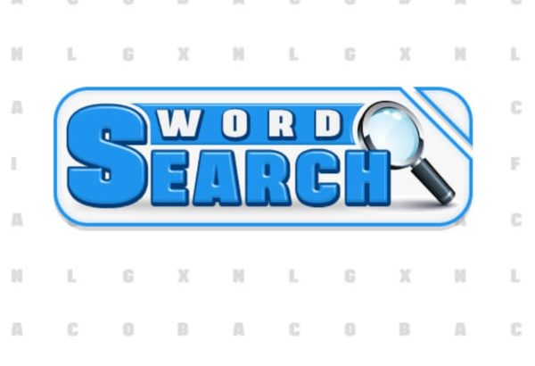 word Search | TuZagraj.pl