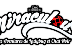 Memory: Miraculous: Tales of Ladybug and Cat Noir