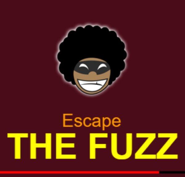 escape | TuZagraj.pl
