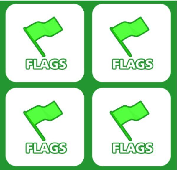 flags 1   TuZagraj.pl