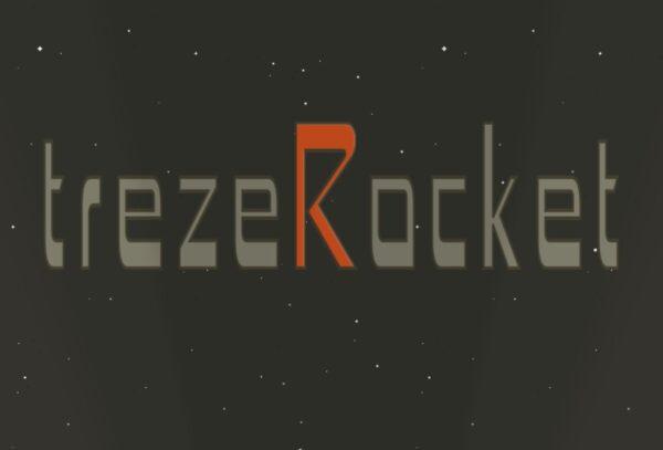 rocket | TuZagraj.pl