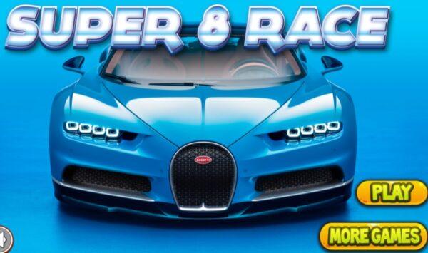 super race   TuZagraj.pl