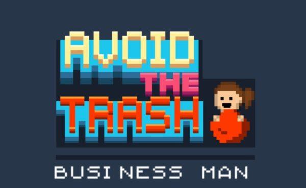 avoid trash | TuZagraj.pl