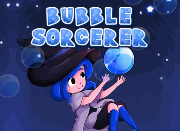 bubble   TuZagraj.pl