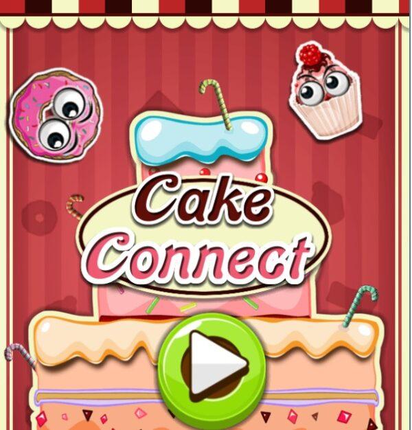 cake | TuZagraj.pl