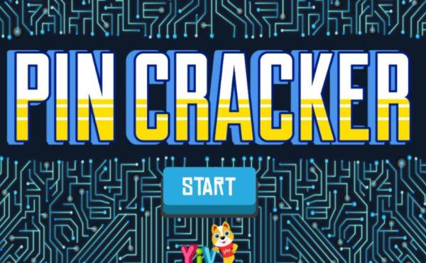 cracker | TuZagraj.pl