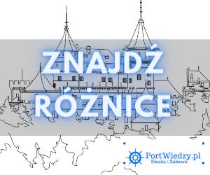 witamy na zamku   TuZagraj.pl