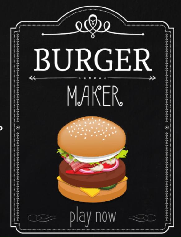 burger | TuZagraj.pl