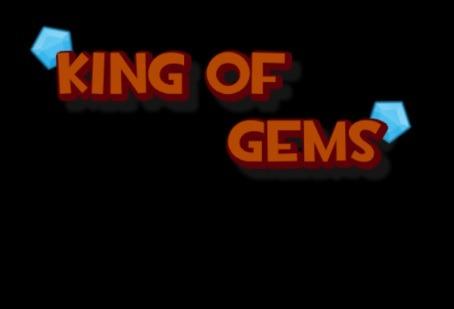 king of gems | TuZagraj.pl