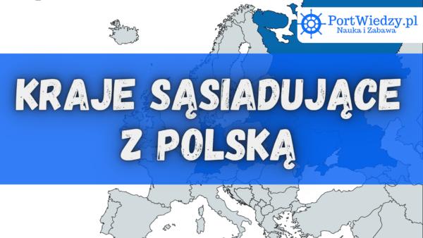 siadziedzi pl | TuZagraj.pl