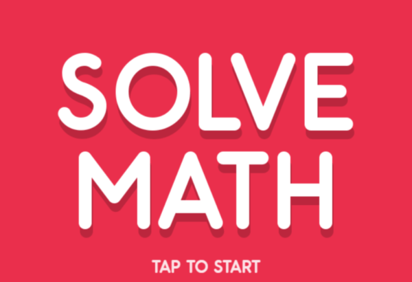 solve match | TuZagraj.pl
