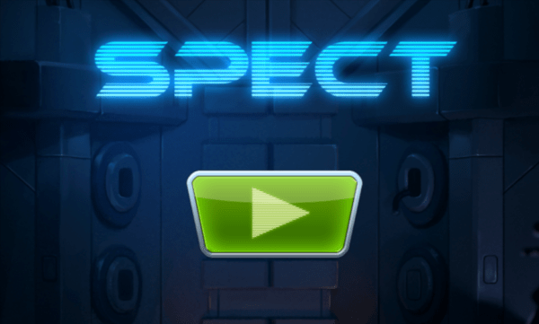 spect | TuZagraj.pl