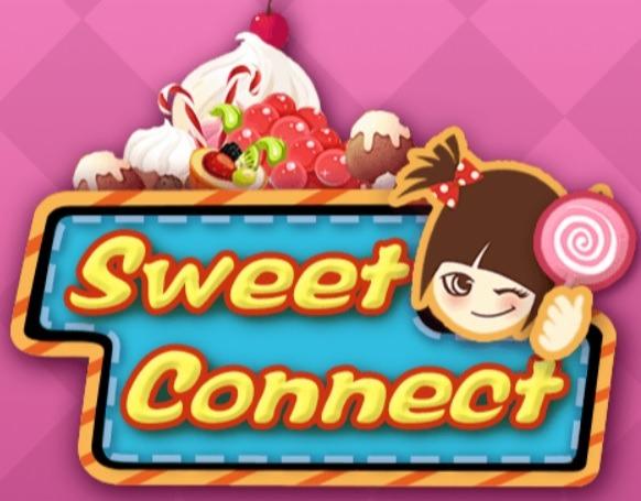 sweet connect | TuZagraj.pl